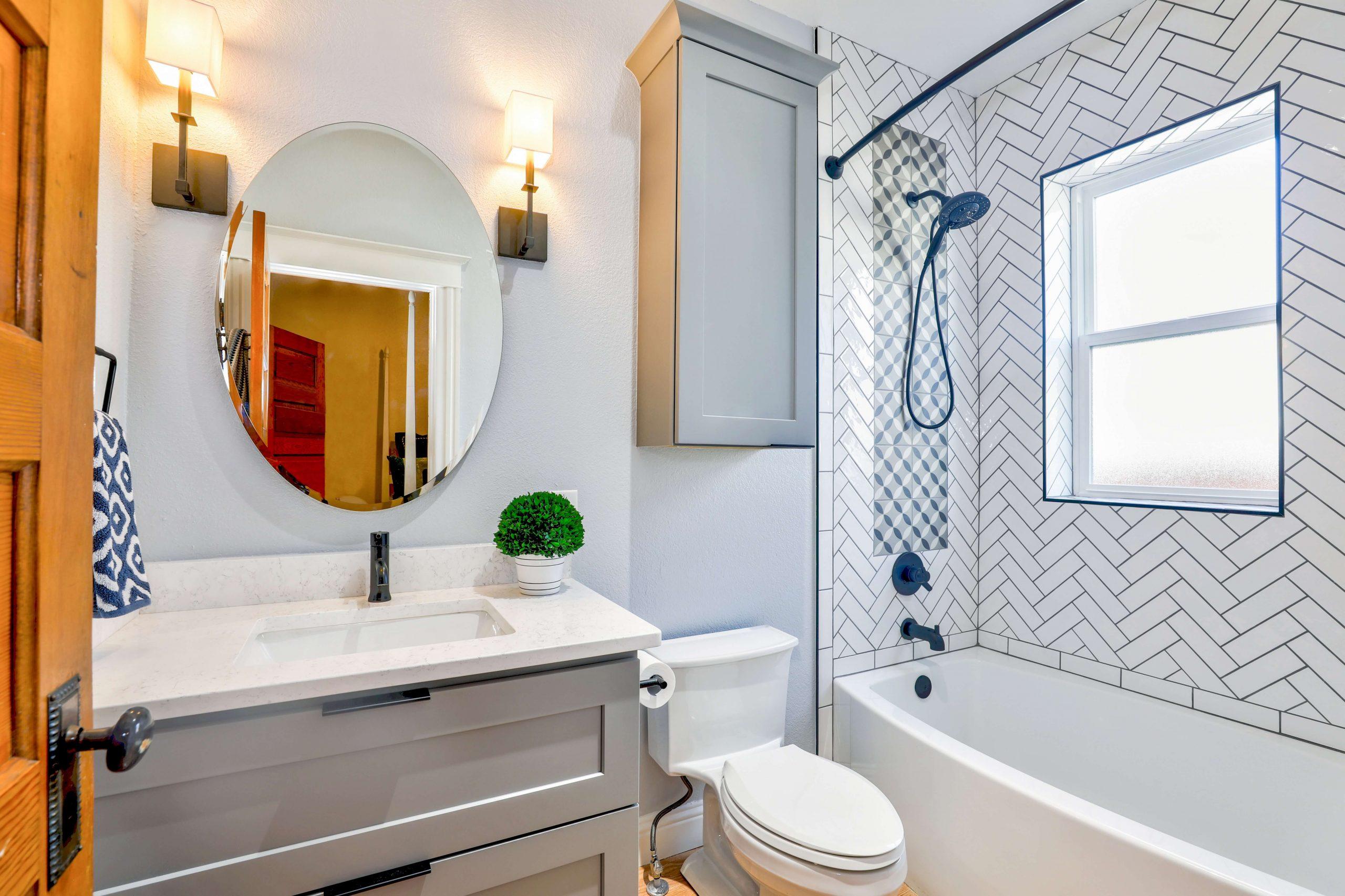 ouukey bathroom