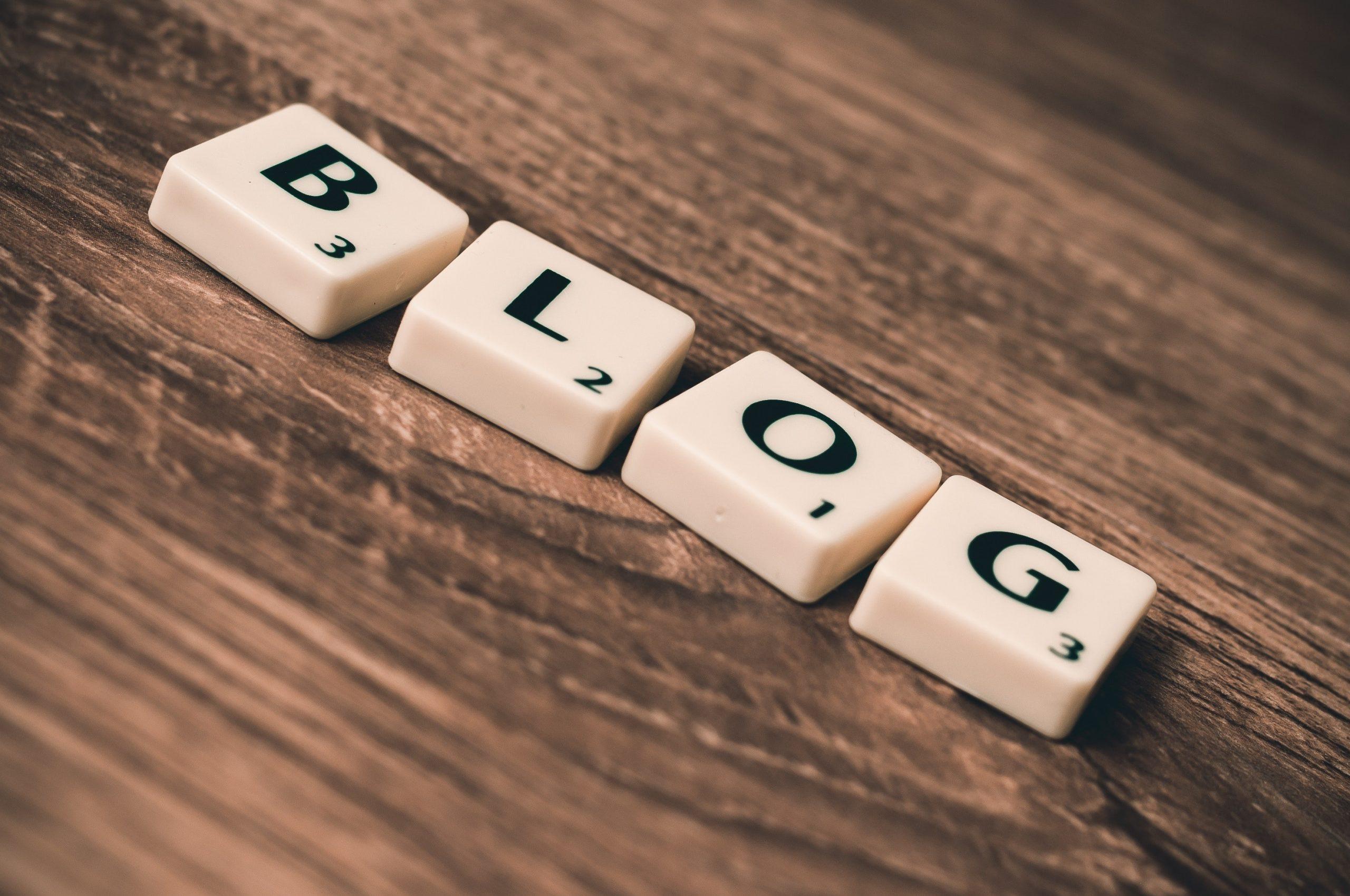bathroom blogs